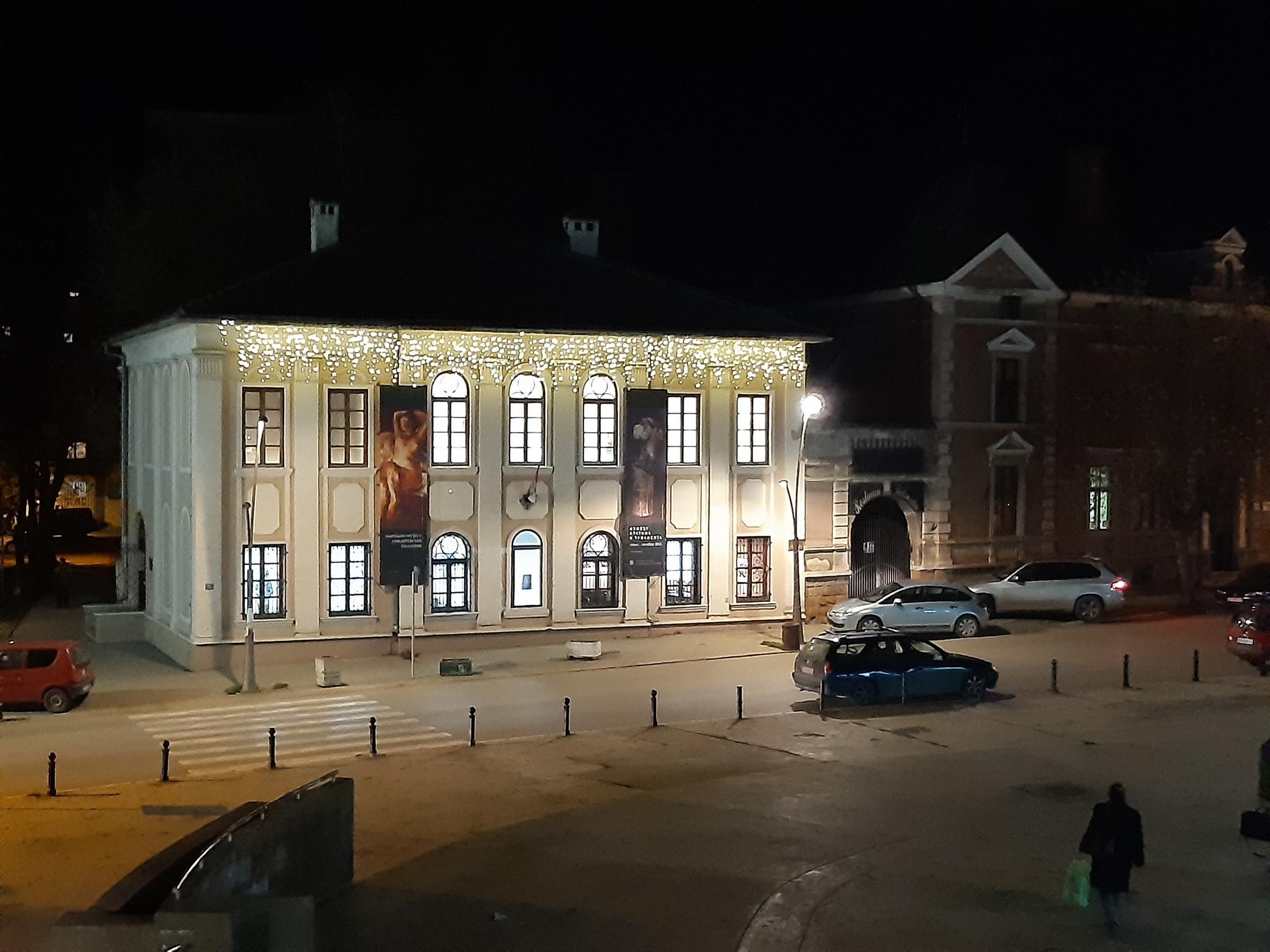 muzej_resize