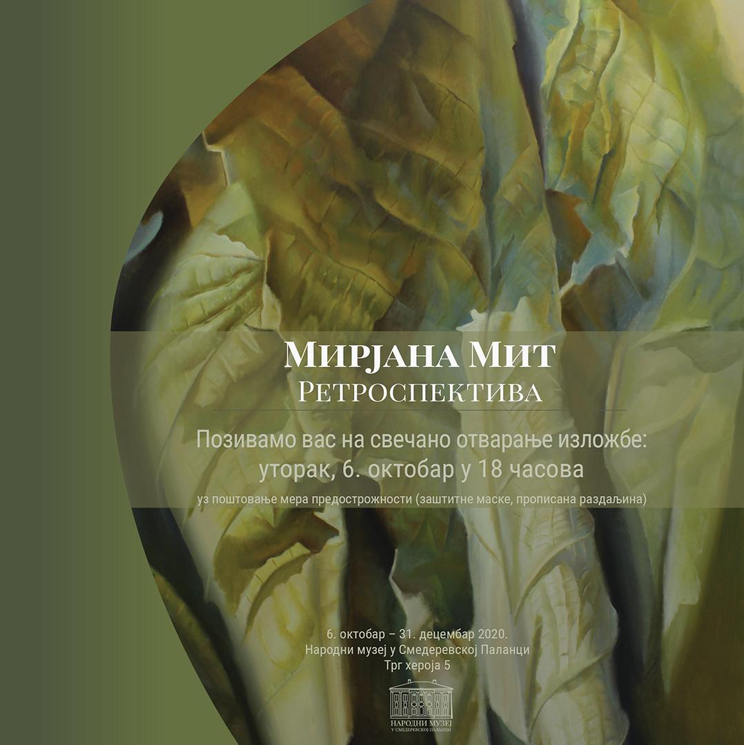 IG_pozivnica_Mira_Mit_smanjena